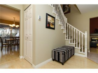 "Photo 10: 21464 83B Avenue in Langley: Walnut Grove House for sale in ""Forest Hills"" : MLS®# F1428556"