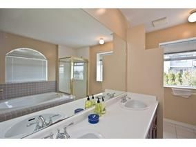 Photo 7: 1612 Pinetree Way in Coquitlam: Westwood Plateau House for sale : MLS®# V867607