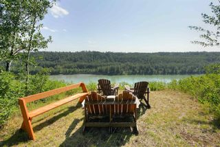 Photo 49: 11 50410 RGE RD 275: Rural Parkland County House for sale : MLS®# E4256441