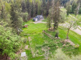 Photo 52: 2391 Humphrey Rd in : CV Merville Black Creek House for sale (Comox Valley)  : MLS®# 875183