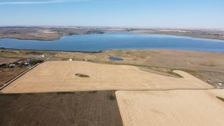 Photo 13: W4 R 24 Twp 23 Sec 20: Rural Wheatland County Land for sale : MLS®# A1094379