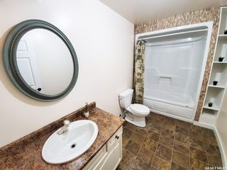 Photo 24: 140 3rd Street West in Pierceland: Residential for sale : MLS®# SK859227