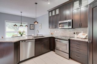 Photo 8: 107 SIERRA NEVADA Close SW in Calgary: Signal Hill Detached for sale : MLS®# C4305279