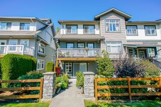 Photo 31: 60 16233 83 Avenue in Surrey: Fleetwood Tynehead Townhouse for sale : MLS®# R2615836