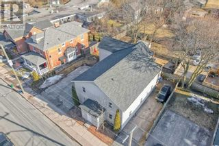 Photo 6: 43 JAMES ST W in Cobourg: Multi-family for sale : MLS®# X5153468
