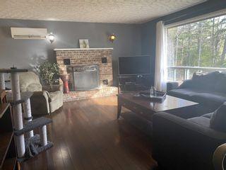 Photo 7: 157 Davis Drive in Beaver Bank: 26-Beaverbank, Upper Sackville Residential for sale (Halifax-Dartmouth)  : MLS®# 202106166