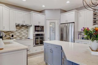 Photo 13: 118 CHAPALA Close SE in Calgary: Chaparral Detached for sale : MLS®# C4255921