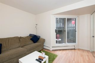 Photo 6: 37 870 W 7TH AVENUE in Vancouver: Fairview VW Townhouse for sale (Vancouver West)  : MLS®# R2044473
