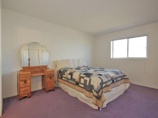 Photo 8: 388 Harvest Rose Circle NE in Calgary: Harvest Hills Detached for sale : MLS®# A1090234