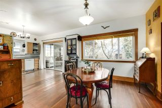 Photo 9: 928 W 21ST Avenue in Vancouver: Cambie House for sale (Vancouver West)  : MLS®# R2576661
