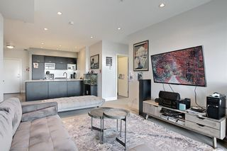 Photo 21: 701 2505 17 Avenue SW in Calgary: Richmond Apartment for sale : MLS®# A1102655