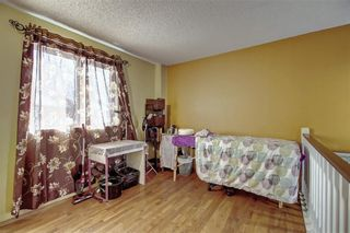 Photo 15: 2 41 GLENBROOK Crescent: Cochrane Row/Townhouse for sale : MLS®# C4293431