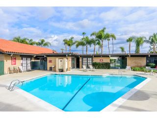 Photo 24: OCEANSIDE Manufactured Home for sale : 2 bedrooms : 200 N El Camino Real #80