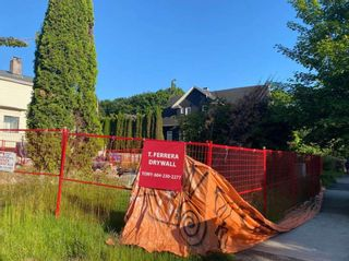 Photo 3: 74 W 12TH Avenue in Vancouver: Mount Pleasant VW Land for sale (Vancouver West)  : MLS®# R2460315