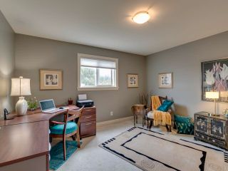 """Photo 30: 4 15075 27A Avenue in Surrey: Sunnyside Park Surrey Townhouse for sale in """"Birch Arbour"""" (South Surrey White Rock)  : MLS®# R2620419"""