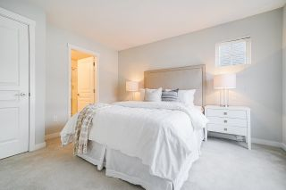 """Photo 21: 20 30989 WESTRIDGE Place in Abbotsford: Abbotsford West Townhouse for sale in """"Brighton"""" : MLS®# R2517527"""