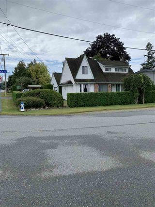Photo 15: 32166 DORMICK Avenue in Abbotsford: Central Abbotsford House for sale : MLS®# R2489811