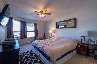 Photo 4: 204 240 Milton St in : Na Old City Condo for sale (Nanaimo)  : MLS®# 876219