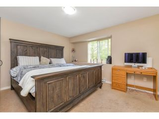 """Photo 14: 14 45535 SHAWNIGAN Crescent in Chilliwack: Vedder S Watson-Promontory Townhouse for sale in """"DEMPSEY PLACE"""" (Sardis)  : MLS®# R2619618"""
