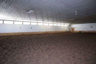 Photo 12: 48342 RR 262: Rural Leduc County House for sale : MLS®# E4231120