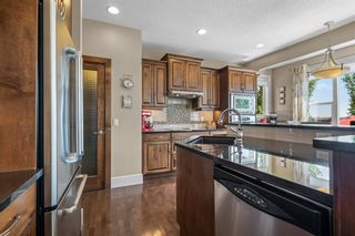 Photo 12: 88 SAGE VALLEY Park NW in Calgary: Sage Hill Detached for sale : MLS®# A1115387