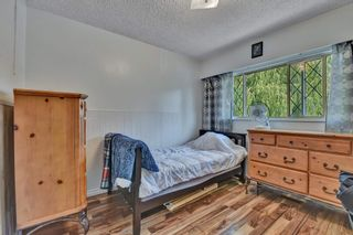 Photo 15: 14247 103 Avenue in Surrey: Bear Creek Green Timbers House for sale : MLS®# R2595782
