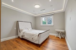 Photo 23: 1529 W 34TH Avenue in Vancouver: Shaughnessy House for sale (Vancouver West)  : MLS®# R2610815