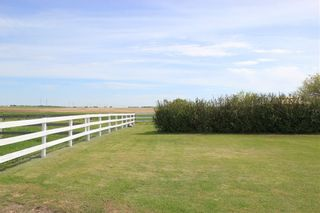 Photo 25: 255122 RANGE ROAD 283 in Rural Rocky View County: Rural Rocky View MD Detached for sale : MLS®# C4299802