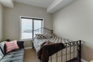 Photo 15: 448 10121 80 Avenue NW in Edmonton: Zone 17 Condo for sale : MLS®# E4230535