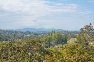 Photo 55: 1785 Cedar Hill Cross Rd in : SE Mt Tolmie House for sale (Saanich East)  : MLS®# 858510