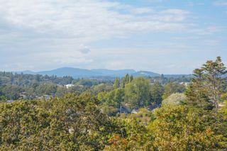 Photo 55: 1785 Cedar Hill Cross Rd in : SE Mt Tolmie House for sale (Saanich East)  : MLS®# 858510