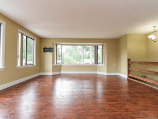 Photo 34: 4981 Childs Rd in COURTENAY: CV Courtenay North House for sale (Comox Valley)  : MLS®# 840349