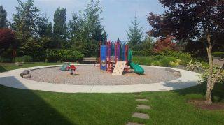 Photo 15: 325 21009 56 AVENUE in Langley: Salmon River Condo for sale : MLS®# R2196723