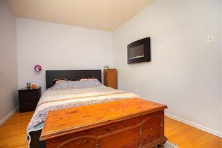Photo 16: 146 Danbury Bay in Winnipeg: Crestview Residential for sale (5H)  : MLS®# 202023417