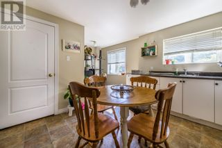 Photo 33: 4 Eaton Place in St. John's: House for sale : MLS®# 1237793