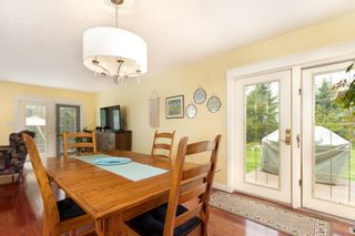 Photo 17: 57101 RGE RD 231: Rural Sturgeon County House for sale : MLS®# E4245858
