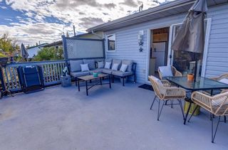 Photo 31: 314 Nelson Road: Carseland Detached for sale : MLS®# A1040058