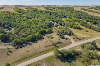 Photo 49: Borgares Acreage - 29.39 Acres in Lumsden: Residential for sale (Lumsden Rm No. 189)  : MLS®# SK847467