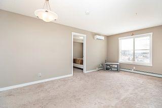 Photo 23: 306 5810 MULLEN Place in Edmonton: Zone 14 Condo for sale : MLS®# E4265382