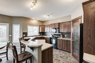 Photo 5: 207 Willowmere Way: Chestermere Detached for sale : MLS®# A1114245