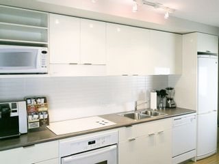"""Photo 5: 510 168 POWELL Street in Vancouver: Downtown VE Condo for sale in """"SMART"""" (Vancouver East)  : MLS®# R2554313"""