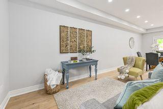 Photo 9: 68 Balmoral Avenue in Hamilton: House for sale : MLS®# H4082614