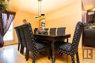 Photo 4: 10 Caravelle Lane in West St Paul: Riverdale Residential for sale (R15)  : MLS®# 1827479