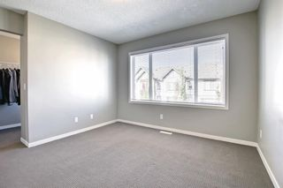 Photo 26: 1823 Copperfield Boulevard SE in Calgary: Copperfield Row/Townhouse for sale : MLS®# A1149054