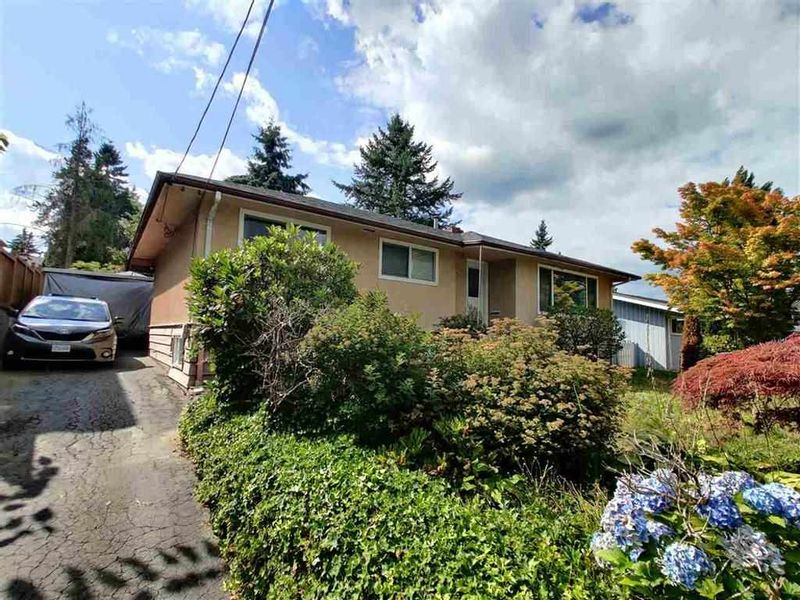 FEATURED LISTING: 740 GUILTNER Street Coquitlam