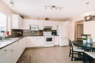 "Photo 8: 306 12633 72 Avenue in Surrey: West Newton Condo for sale in ""College Park"" : MLS®# R2561377"