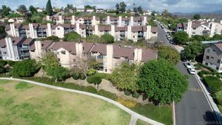 Photo 31: SPRING VALLEY Condo for sale : 2 bedrooms : 3007 Chipwood Court