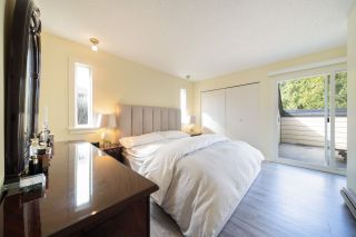 Photo 19: 9500 PARKSVILLE Drive in Richmond: Boyd Park House for sale : MLS®# R2560450