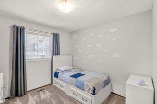 Photo 24: 17 Silverado Range Bay SW in Calgary: Silverado Detached for sale : MLS®# A1136413
