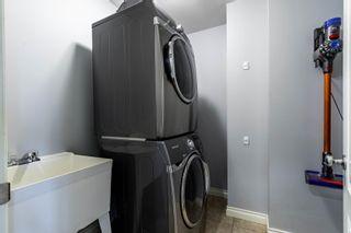 Photo 37: 926 HARRIS Avenue in Coquitlam: Maillardville 1/2 Duplex for sale : MLS®# R2618051